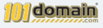 101 Domain Coupon Codes
