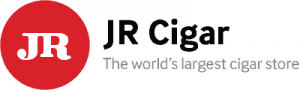 JR Cigar Coupon Codes