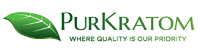 Purkratom Coupon Codes
