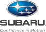 Subaru Parts Warehouse Coupon Codes