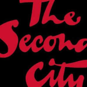 The Second City Coupon Codes