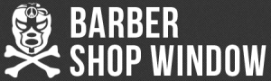 Barbershop Window Coupon Codes