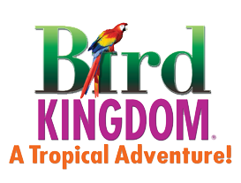 Bird Kingdom Coupon Codes