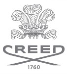 Creed Boutique Coupon Codes