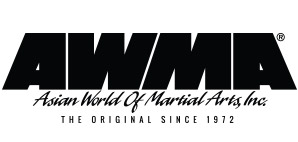 AWMA Coupon Codes