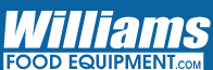 Williams Food Equipment Coupon Codes