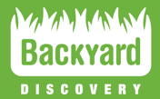 Backyard Discovery Coupon Codes