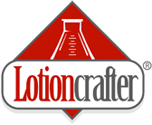 Lotioncrafter Coupon Codes