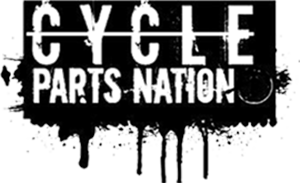 Cycle Parts Nation Coupon Codes