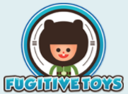 Fugitive Toys Coupon Codes