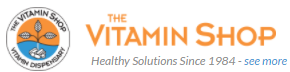 Canadian Vitamin Shop Coupon Codes