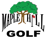 Maple Hill Golf Coupon Codes