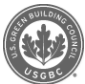 USGBC Coupon Codes
