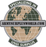 Armysurplusworld Coupon Codes
