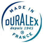 Duralex Coupon Codes