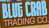 Blue Crab Trading Co Coupon Codes