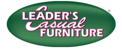 Leaders Casual Furniture Coupon Codes
