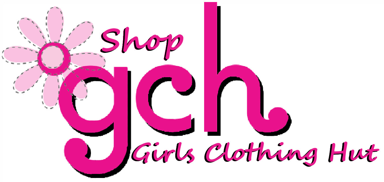 Girls Clothing Hut Coupon Codes