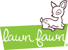 Lawn Fawn Coupon Codes