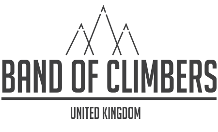 Band Of Climbers Coupon Codes