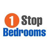 1 Stop Bedrooms Coupon Codes