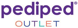 Pediped Outlet Coupon Codes