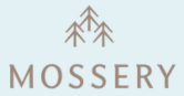 Mossery Coupon Codes