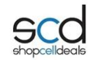 Shopcelldeals Coupon Codes