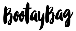 BootayBag Coupon Codes