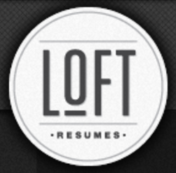 Loft Resumes Coupon Codes