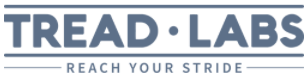 Tread Labs Coupon Codes