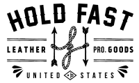 HoldFast Gear Coupon Codes