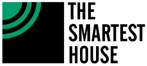 The Smartest House Coupon Codes