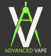 Advanced Vape Supply Coupon Codes