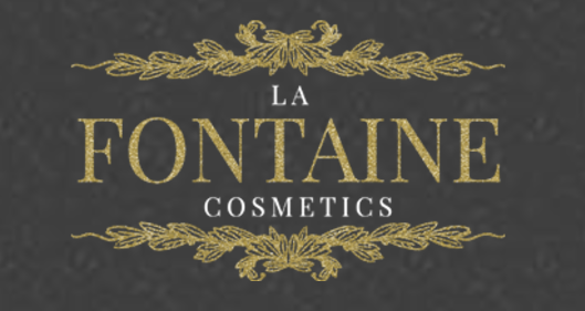 La Fontaine Cosmetics Coupon Codes