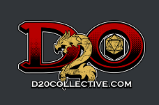 D20 Collective Coupon Codes