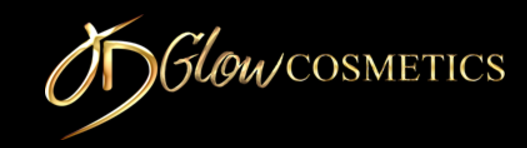 JD Glow Cosmetics Coupon Codes