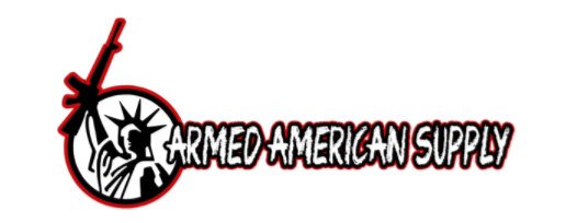 Armed American Supply Coupon Codes