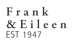 Frank And Eileen Coupon Codes