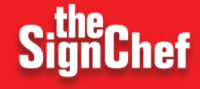 TheSignChef Coupon Codes