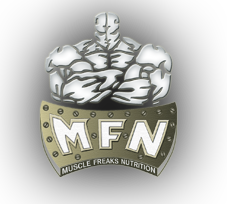 Muscle Freaks Nutrition Coupon Codes