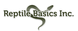 Reptile Basics Coupon Codes