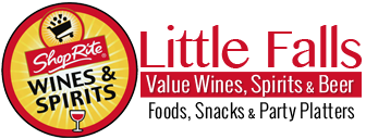 ShopRite Wines & Spirits Coupon Codes
