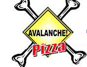 Avalanche Pizza Coupon Codes