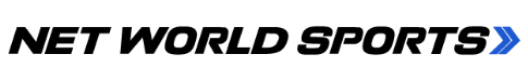 Net World Sports Coupon Codes