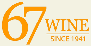 67 Wine Coupon Codes