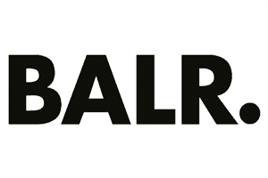 Balr Coupon Codes