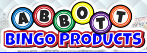 Abbott Bingo Products Coupon Codes