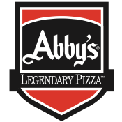 Abby's Coupon Codes
