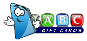 Abc Gift Cards Coupon Codes